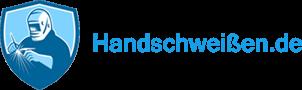 Handschweißen.de